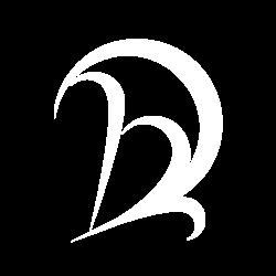 Donavon Brutus